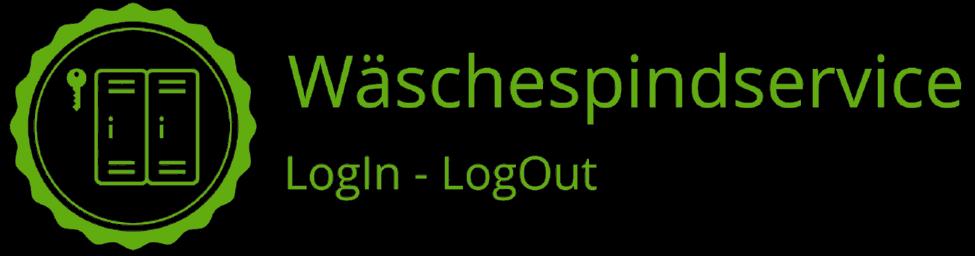 Waeschespindservice